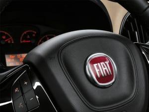 Fiat DOBLO 1.3 Multijet 16V 95 Sportivo Van Start Stop