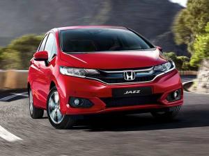 Honda Jazz 13 I Vtec Se 5dr Cvt Leasing Deals Fulton Vehicle Leasing