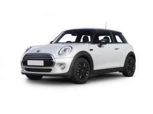 Mini HATCHBACK 2.0 Cooper S D 5dr [Chili/Media Pack XL]
