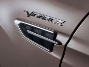 Ford KUGA VIGNALE 2.0 TDCi 180 [Pan roof] 5dr