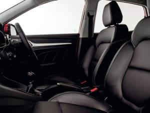 MG Motor UK ZS 1.5 VTi-TECH Explore 5dr