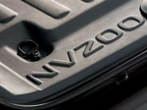 Nissan NV200 1.5 dci 90 Acenta 5dr [7 Seat]