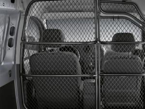 Mercedes Benz CITAN 112 5 Seater 6G-DCT