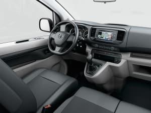Toyota PROACE 1.6D 95 Comfort Van