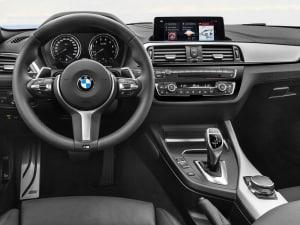 BMW 2 SERIES M240i 2dr [Nav] Step Auto