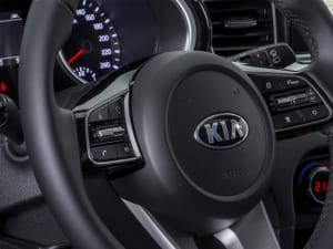 Kia CEED 1.4T GDi ISG First Edition 5dr DCT