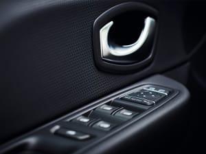 Renault CLIO 0.9 TCE 90 ECO Dynamique Nav 5dr