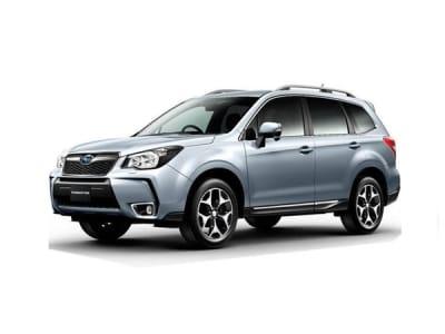 Subaru Lease Deals >> Subaru Car Lease Fulton Vehicle Leasing