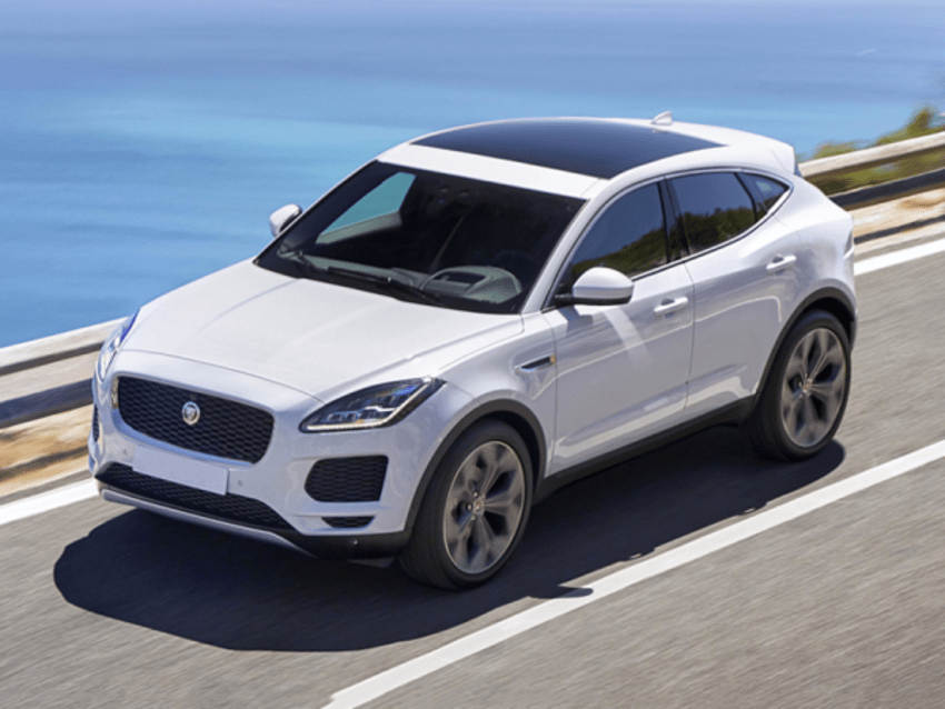 jaguar e pace 5dr 2wd leasing deals fulton vehicle. Black Bedroom Furniture Sets. Home Design Ideas