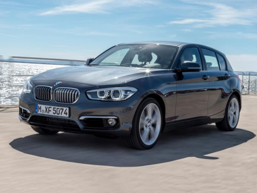 bmw 1 series m140i shadow edition 5dr step auto leasing. Black Bedroom Furniture Sets. Home Design Ideas