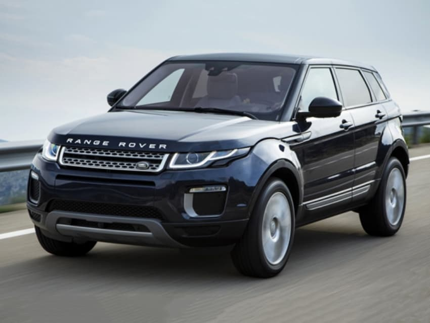 lease rover intelligent landrover pn car sport leasing discovery land deals