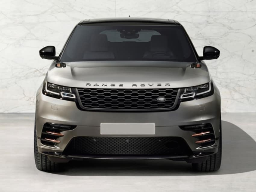 land rover range rover velar 2 0 d180 5dr auto leasing. Black Bedroom Furniture Sets. Home Design Ideas