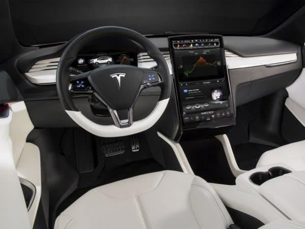 Tesla Model X Performance Awd 5dr Auto 6 Seat Leasing Deals Fulton Vehicle Leasing