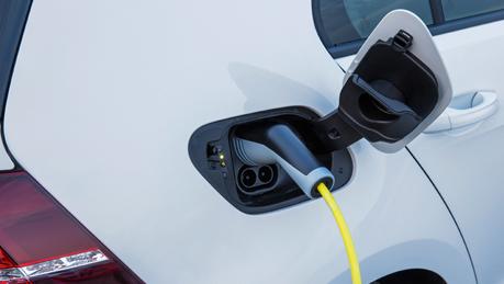 Zero emissions driving