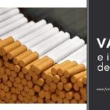 industria del tabacco