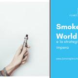 Smoke-Free World