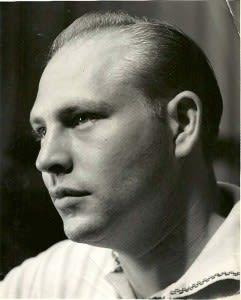 Herbert.A Gilbert - Negli anni '60