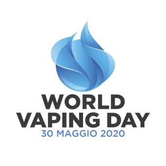World Vaping Day