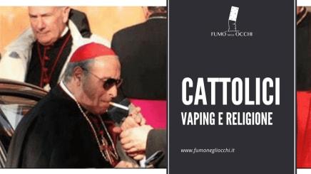 cattolici