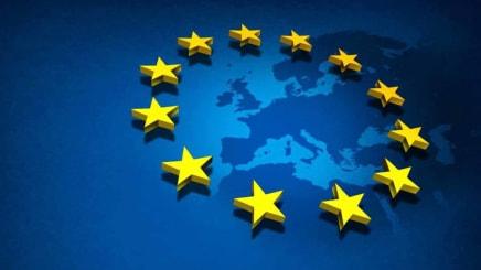 Eurobarometro 2021