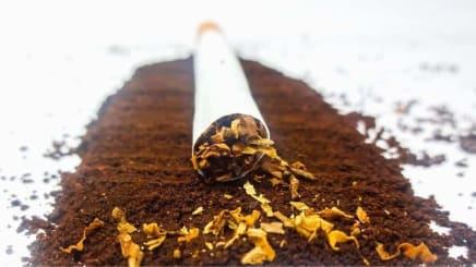 pericoli del fumo
