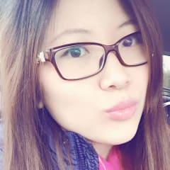 Guan Lan