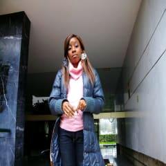 Gessica Corinne-Linda