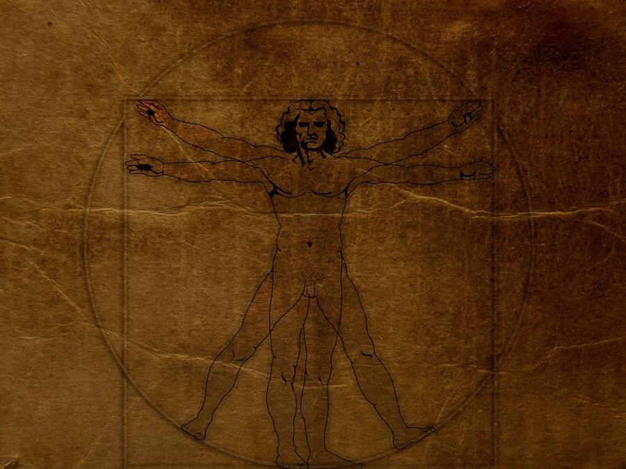 Team Building Jeu de Piste Da Vinci Code au Musée du Louvre
