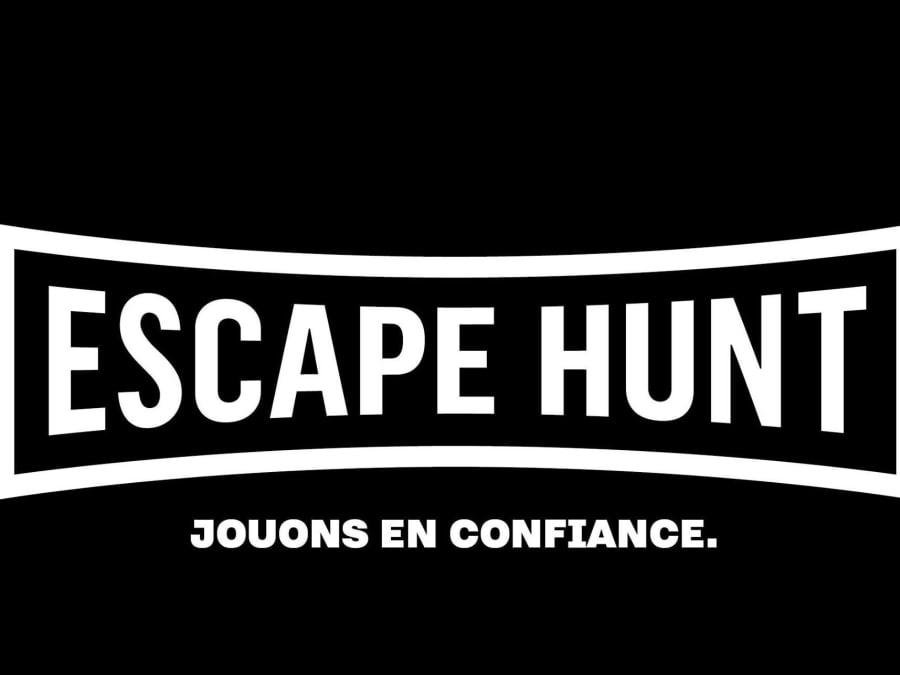 """Escape Game """"Panique à Gergovie"""" à Clermont-Ferrand (63)"""