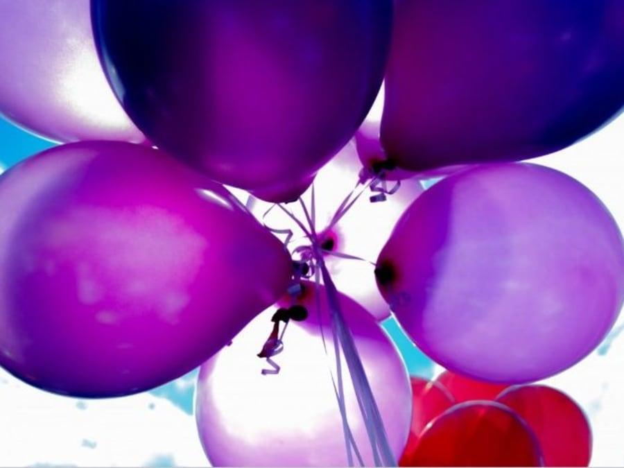Anniversaire SPA Beauty Party 6-14 ans à domicile