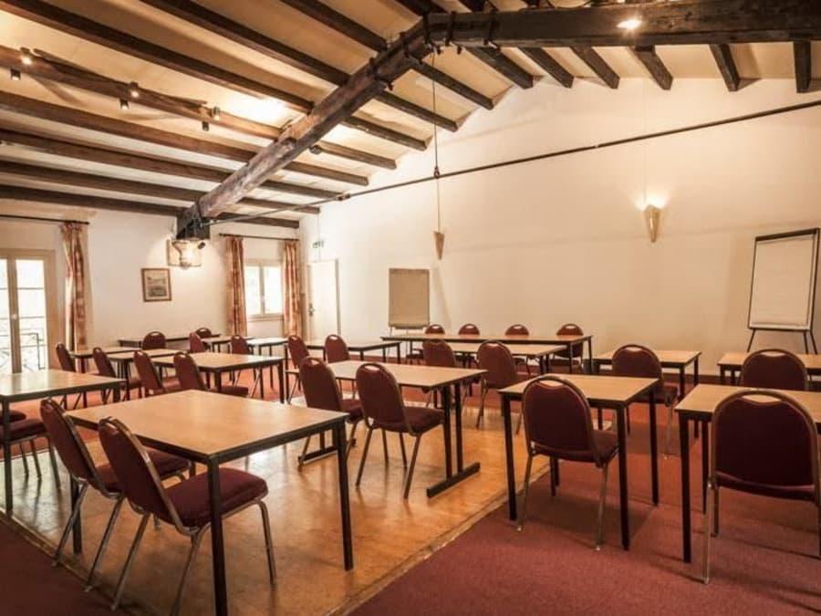 Dégustation de Vin et cours d'œnologie à Montpellier