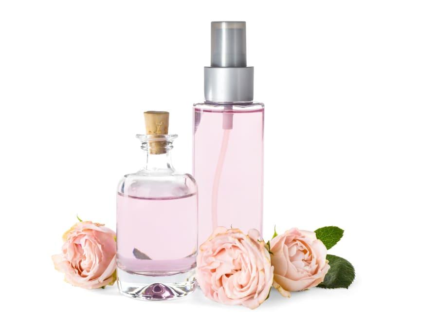Anniversaire Création de Parfum bio à Paris 16ème