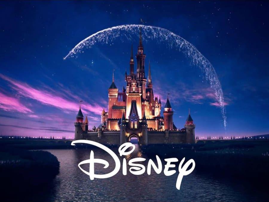 Stage Vacances Comédie Musicale Disney 7-11 ans à Créteil (94)