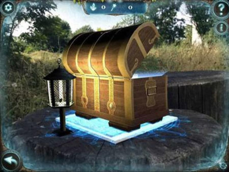 Anniversaire Escape Game Outdoor réalité augmentée à Versailles