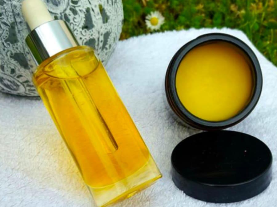 Anniversaire création de cosmétique 8-14 ans à Romainville