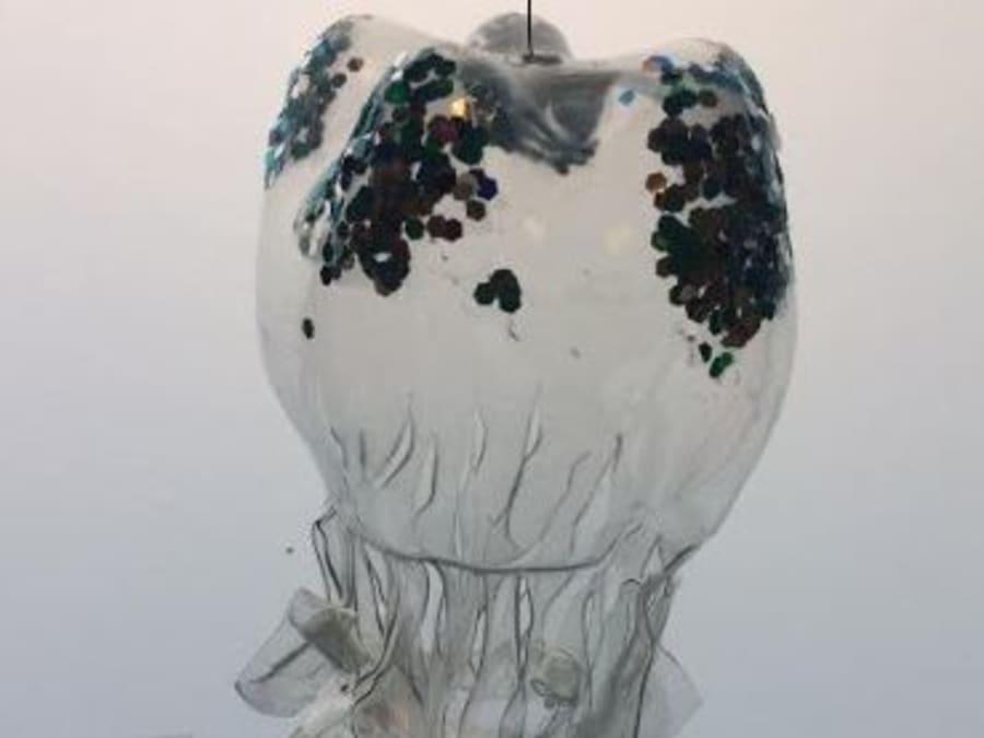Anniversaire Brico-récup DIY 8-15 ans à Paris 14ème