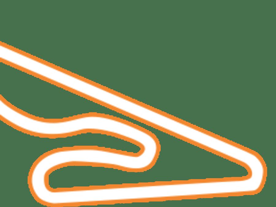 Stage de pilotage Audi R8 V10 - Circuit Fontenay-le-Comte
