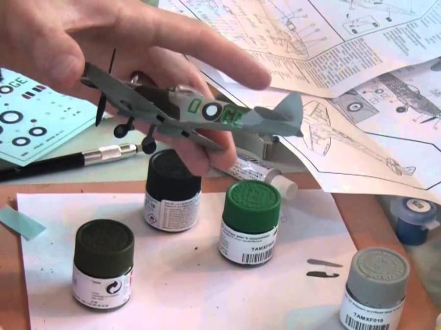 Initiation à la construction de maquettes à Paris