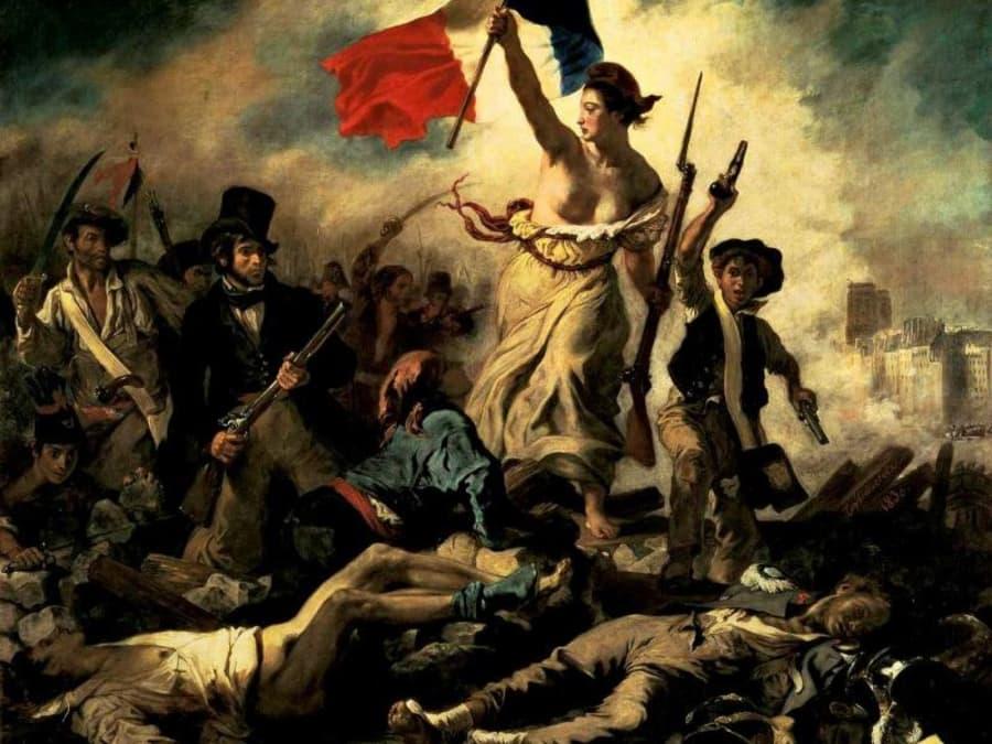 Visite - Mythes et secrets de la Bastille à Paris 4e