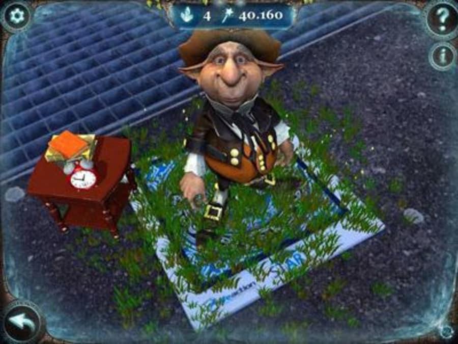 Anniversaire Escape Game Outdoor en Réalité Augmentée à Paris
