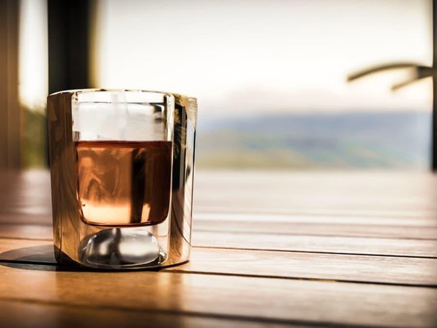 Initiation à la Dégustation de Whiskies à Paris