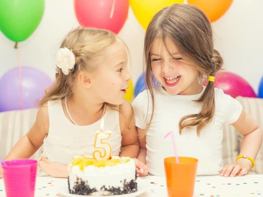 Anniversaire Princess Party 3-10 ans à Paris 15ème Dupleix
