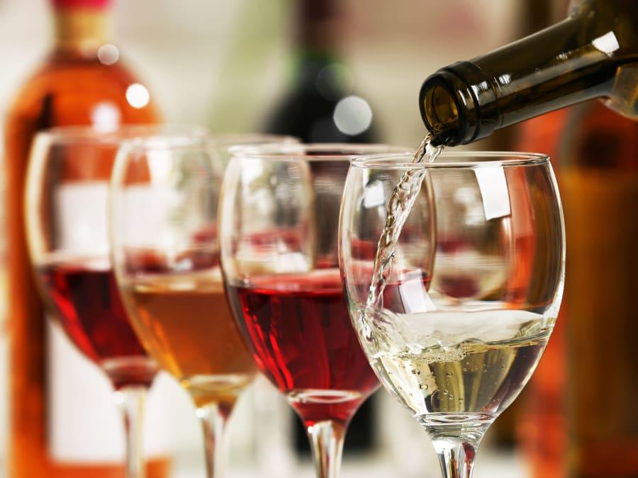 Initiation à la Dégustation de Vins au Havre