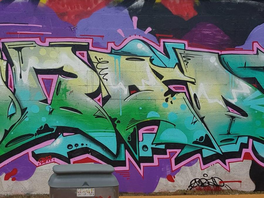 Anniversaire Énigmes & Street Art 7-12 ans à Montmartre (75018)