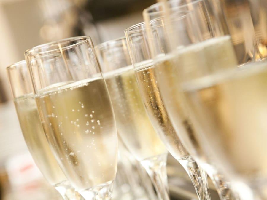 Team Building Dégustation de Champagne en Ile-de-France