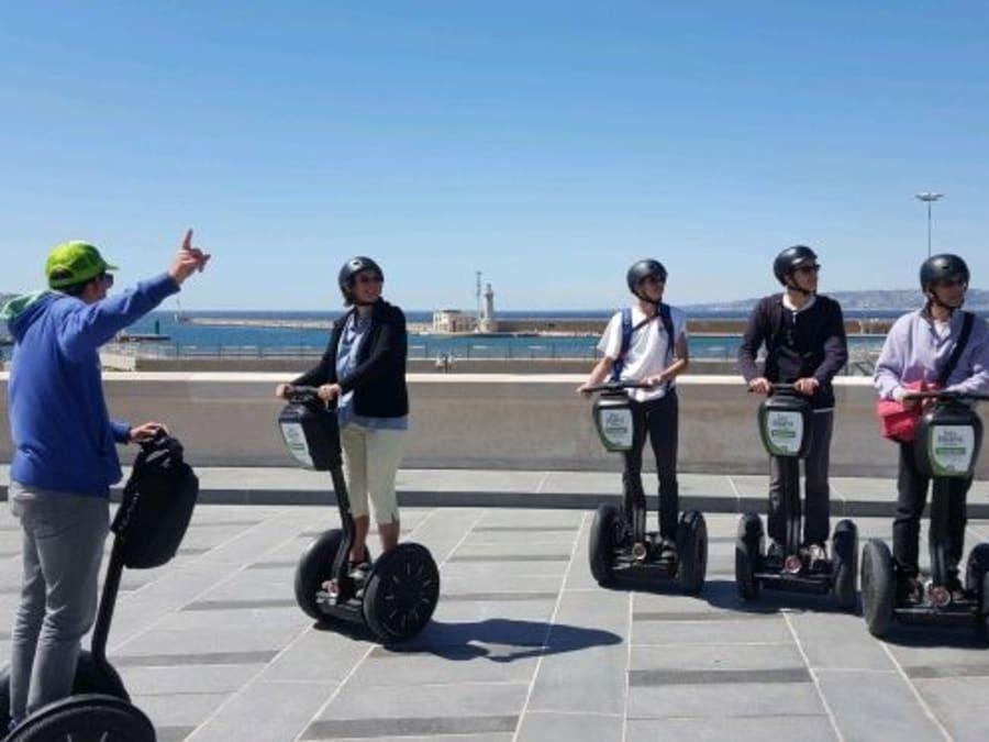 Visite de Marseille en Segway (13)