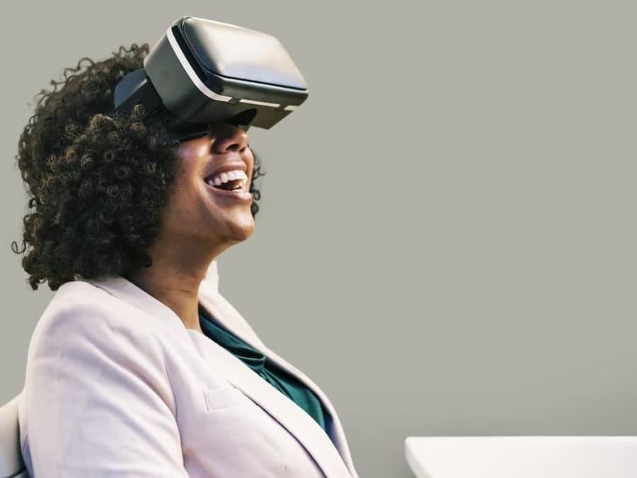 Team Building Réalité Virtuelle à Paris 2e
