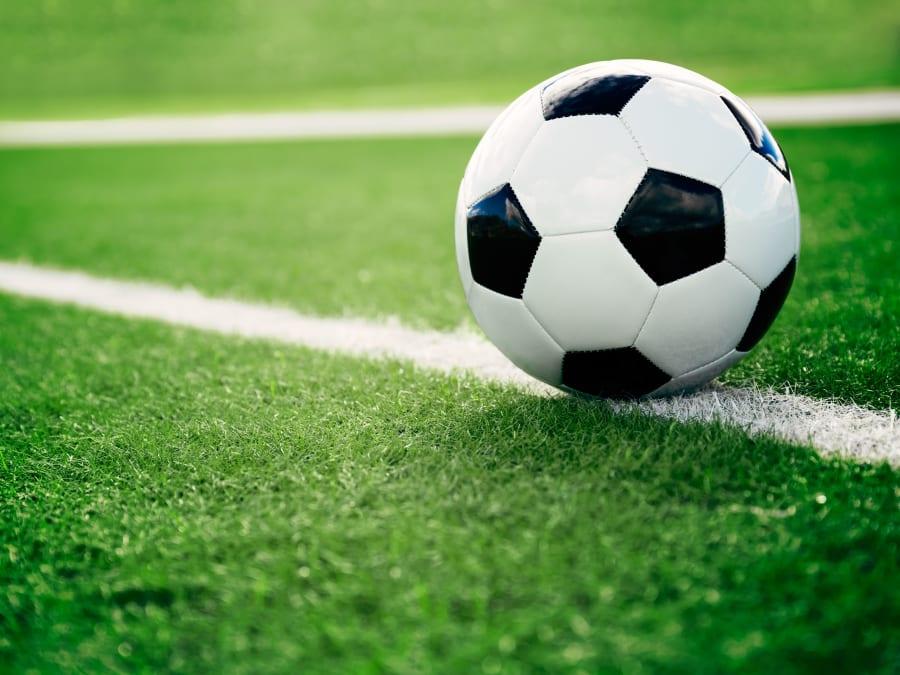 Team Building Football à Carnoux proche Marseille (13)