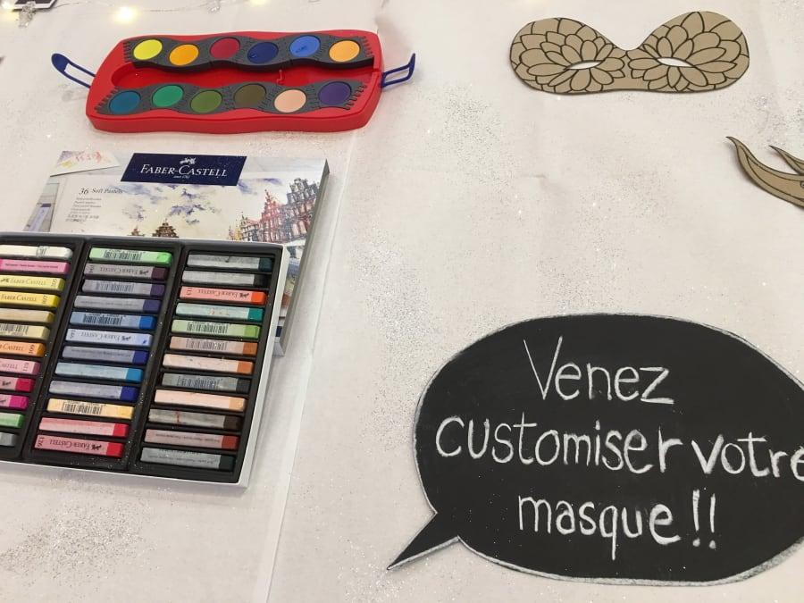 Animation PhotoLive - lieu de votre événement (France)