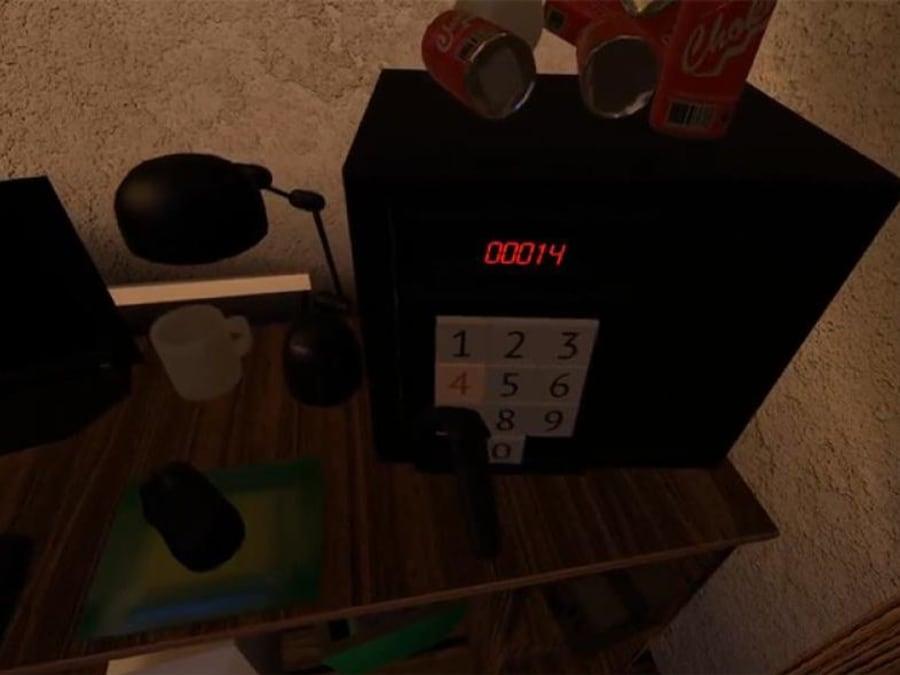 Escape Game en Réalité Virtuelle aux Pavillons-sous-Bois (93)